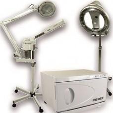 Электрическое оборудование