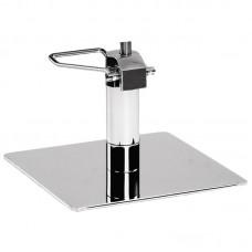 Комплект гидрвлика-квадрат для парикмахерских кресел