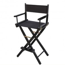 Кресла клиента визажа