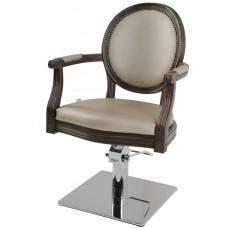Кресло парикмахерское Royal AYALA Original