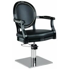 Кресло парикмахерское Royal Lux AYALA Original