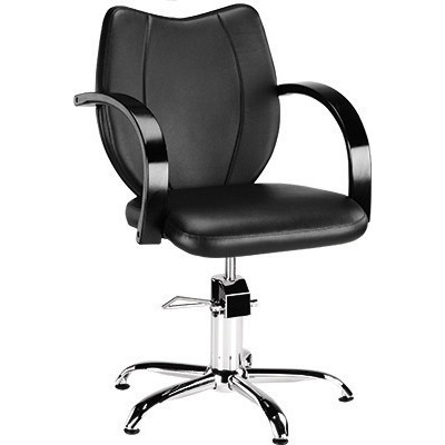Кресло парикмахерское Toledo AYALA Original