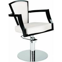 Кресло парикмахерское King Lux AYALA Original