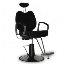 Кресло парикмахерское B-15