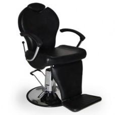 Кресло парикмахерское B-17