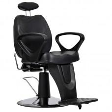 Кресло парикмахерское B-18