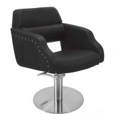 Кресло парикмахерское VERONIKA