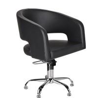 Кресло парикмахерское ZOE