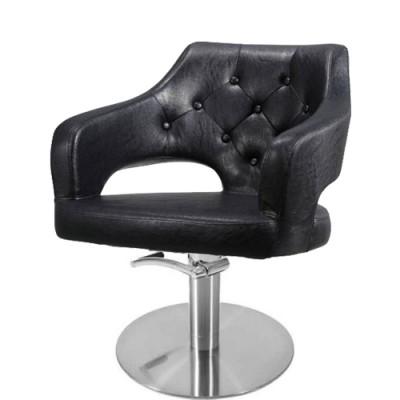 Кресло парикмахерское Cooper