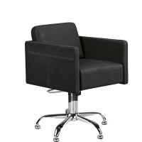Кресло парикмахерское CHARLINE