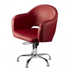Кресло парикмахерское CHARLOTTE