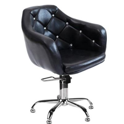 Как собрать кресло самостоятельно