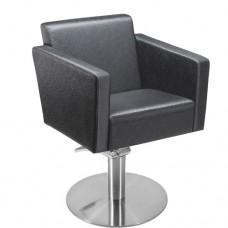 Кресло парикмахерское QUADRO