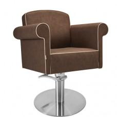 Кресло парикмахерское Art Deco