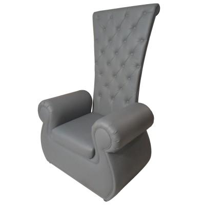 Педикюрное кресло Трон 3