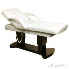Массажный стол 322ZD-866