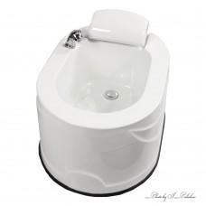 Ванночка для педикюра 260SPA-3