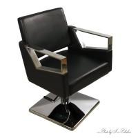 Кресло парикмахерское 26А016