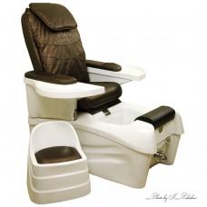SPA-педикюрное кресло 233ZD-905