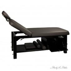 Массажный стол 312ZD-855A