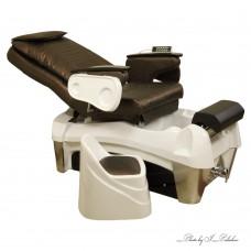 SPA-педикюрное кресло 235ZD-904