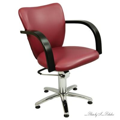 Кресло парикмахерское 3ZD-305
