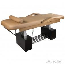 Массажный стол 325ZD-891