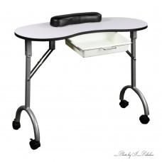 Маникюрный стол 208ZD-9200