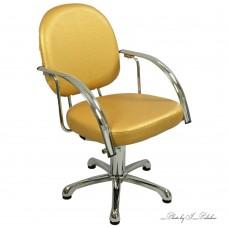 Кресло парикмахерское 4ZD-308