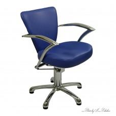 Кресло парикмахерское 6ZD-317