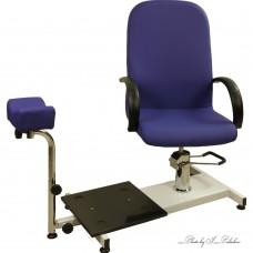 Педикюрное кресло 238ZD-900