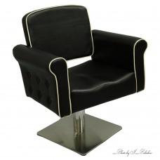 Кресло парикмахерское 36А081