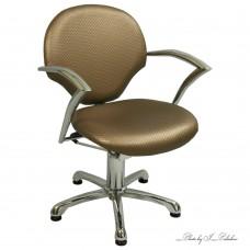 Кресло парикмахерское 8ZD-338