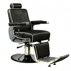 Кресло парикмахерское barber 41В018