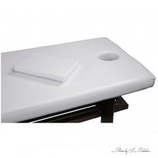 Массажный стол 317ZD-889