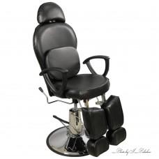 Педикюрное кресло 250ZD-346А