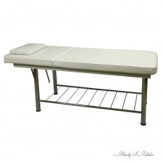 Массажный стол 278ZD-807