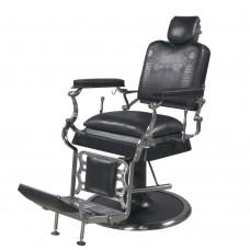 Кресло парикмахерское barber 42В026