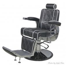 Кресло парикмахерское barber 43В028