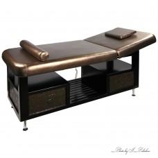 Массажный стол 318ZD-862
