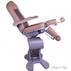 Педикюрное кресло 252ZD-896-3А