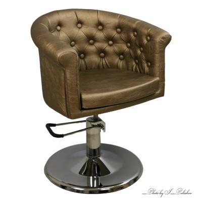 Кресло парикмахерское 14А005