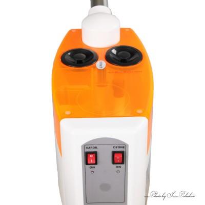 Вапоризатор на штативе 351М-2047