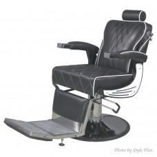 Кресло парикмахерское barber 44В030