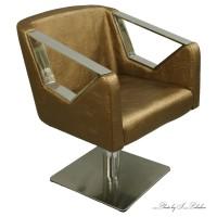 Кресло парикмахерское 23А006