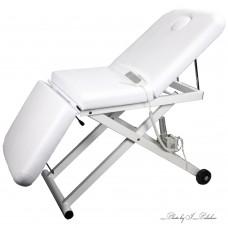 Массажный стол 307ZD-830АB