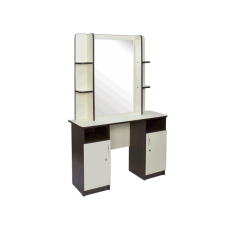 Парикмахерское зеркало AM20236