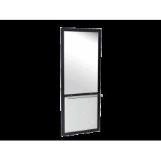 Парикмахерское зеркало AM20229