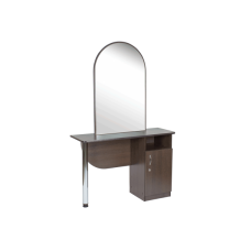 Парикмахерское зеркало AM20232