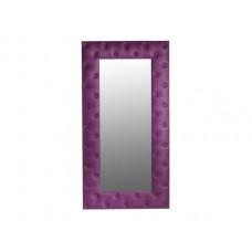 Парикмахерское зеркало AM20234